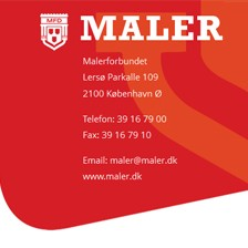 maler_reference