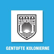 Hjemmeside reference gentofte kolonierne