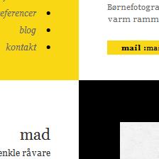 Reference Madfotograf Line Falck