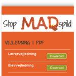 Stop Madspild