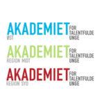 Akademiet for talentfulde - Drupal