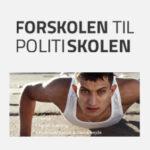 Forskole til politiskolen med ny hjemmeside