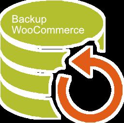 Husk at tage backup af din WooCommerce webshop!