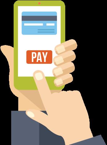 Betaling på WooCommerce