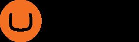 Umbraco