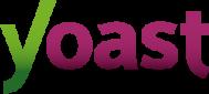 Yoast SEO til WordPress