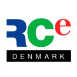 RCE denmark reference Drupal 8 hjemmeside