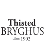 konkurrence website for Thisted Bryghus