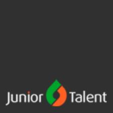 Wordpress multisite til Junior Talent